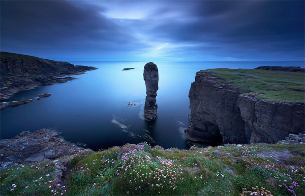 orkney-islands