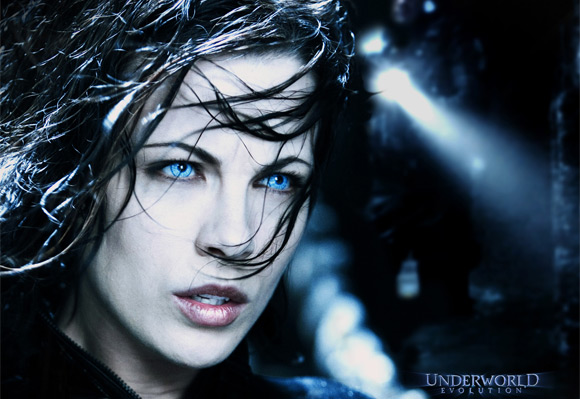underworld4 Most Expected Horror Movies in 2011
