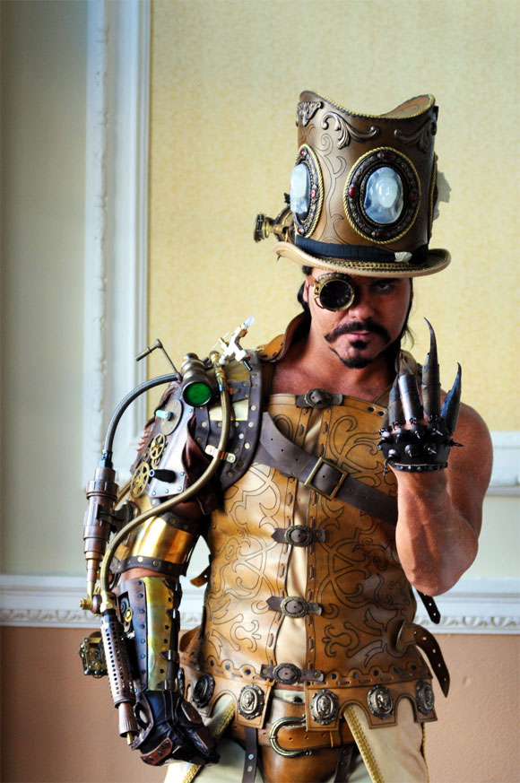 steampunkoverlord1