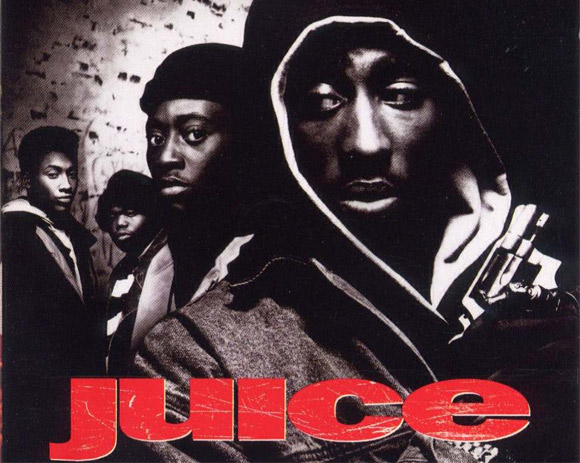 juice gangster movie Top 10 Gangster Movies