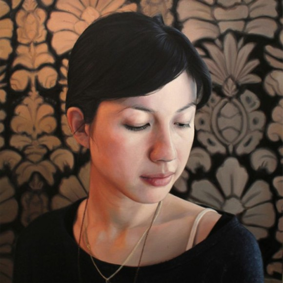 joe simpson 03 580x579 16 Breathtaking Paintings By Joe Simpson