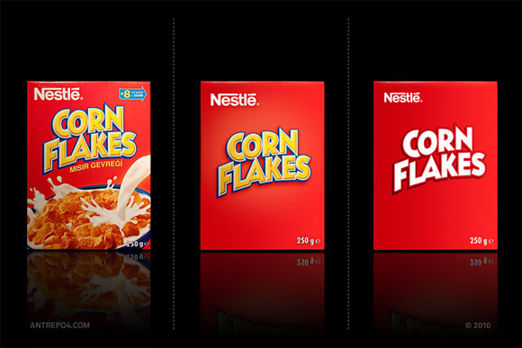 antrepo-packaging-cornflakes
